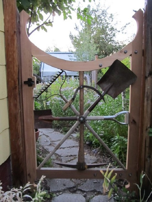 portail jardin 12