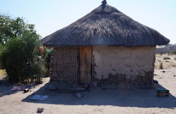 hutte zambie 10
