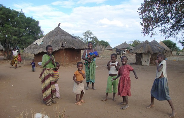 hutte zambie 7