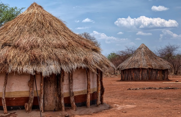 hutte zambie 9
