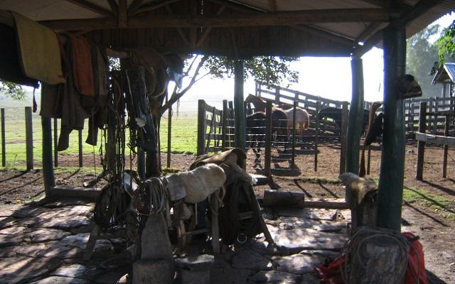 ranch uruguay