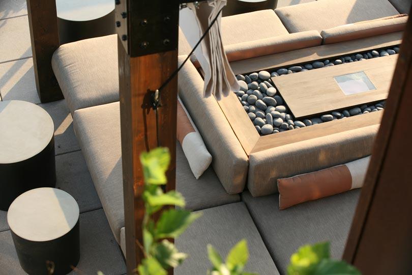 Clodagh terrasse toit (3)