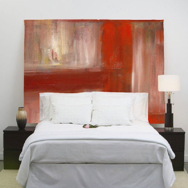 Custom-Headboards-RedAbstract1