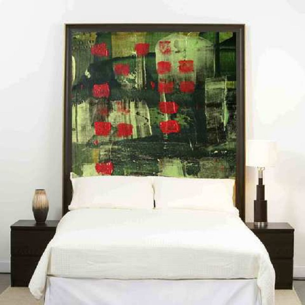 Custom-Headboards-RedAbstract2