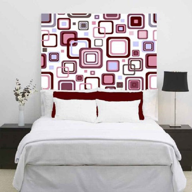 Custom-Headboards-SquarePatterns