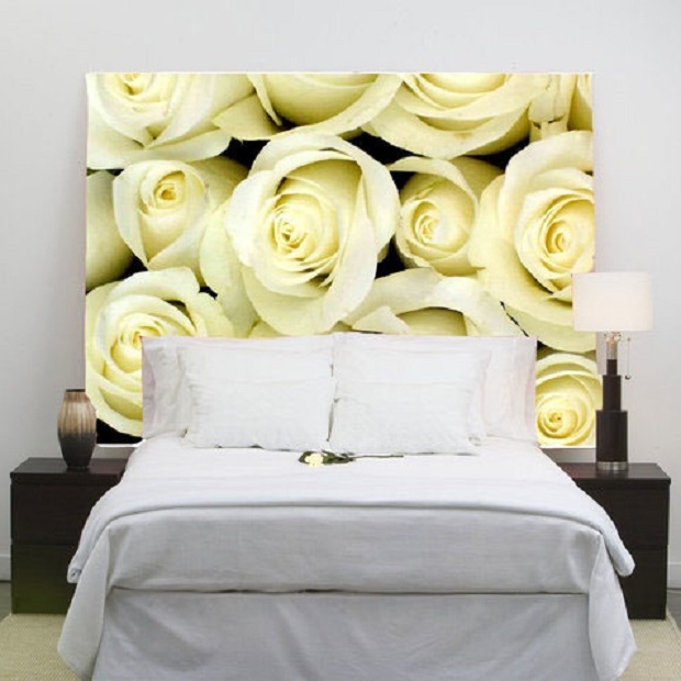 Custom-Headboards-WhiteRose