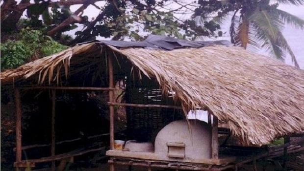 maison trinité et tobago