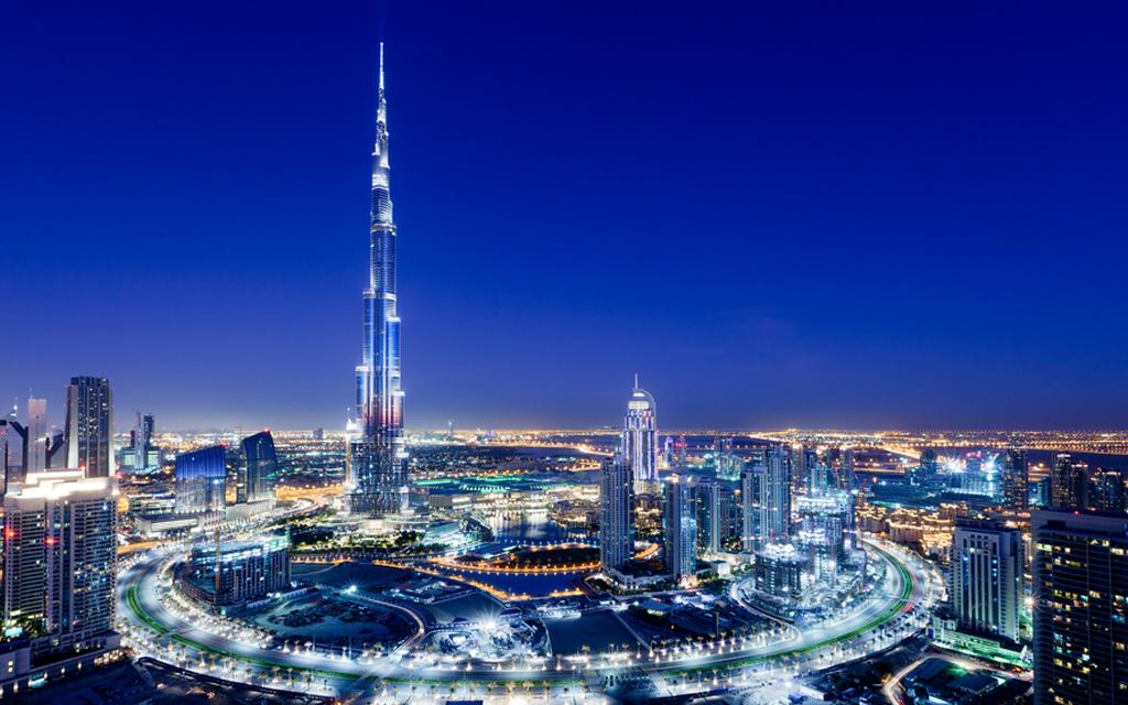 burj khalifa (11)