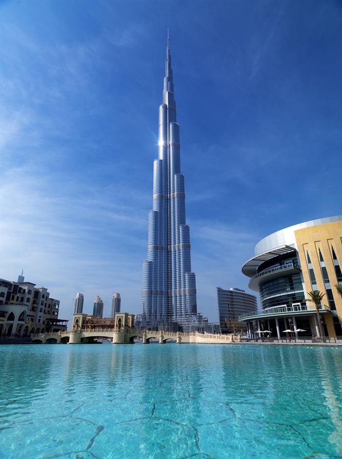 burj khalifa (3)
