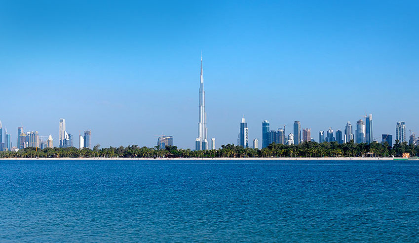 burj khalifa (5)