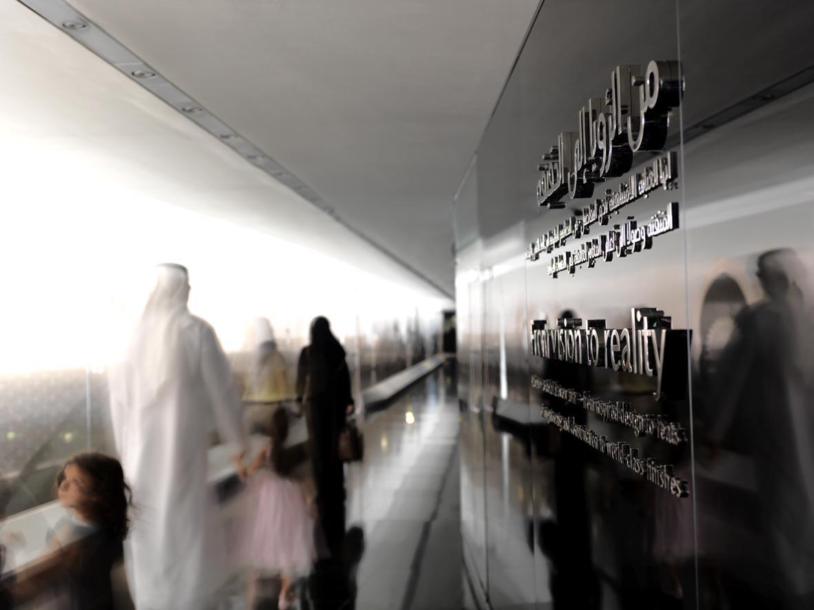 burj khalifa (6)