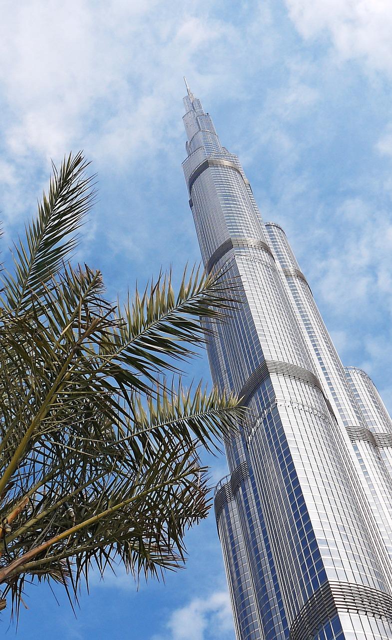 burj khalifa (7)