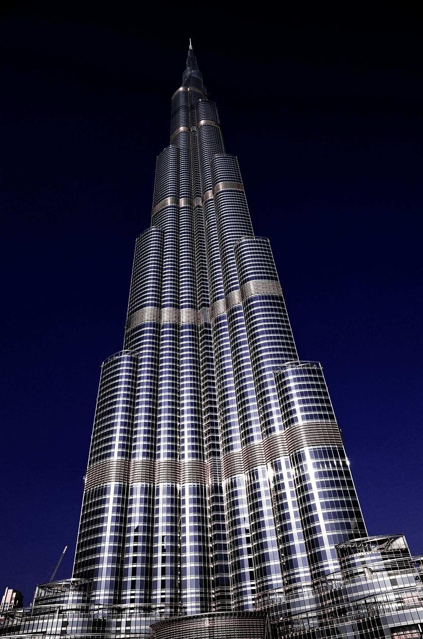burj khalifa (8)