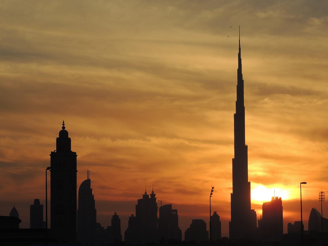 burj khalifa (9)