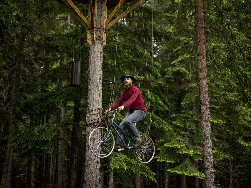 cabane arbre ethan (2)