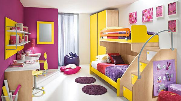 chambre enfant colombini (1)