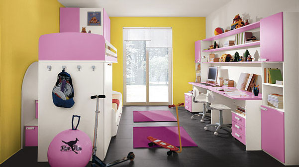 chambre enfant colombini (10)