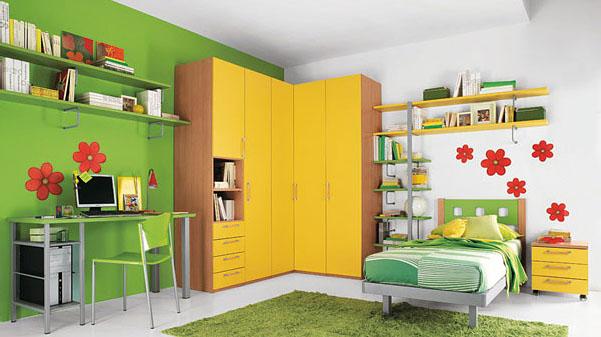 chambre enfant colombini (11)