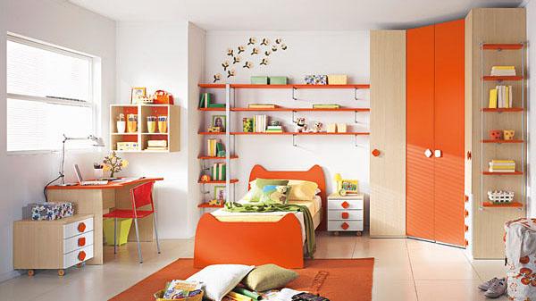 chambre enfant colombini (12)
