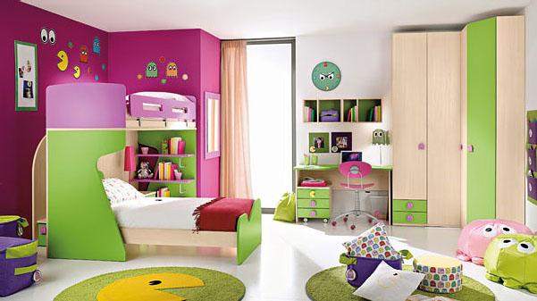 chambre enfant colombini (4)