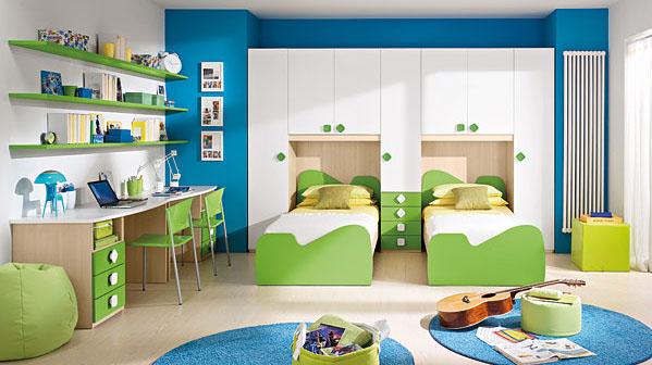 chambre enfant colombini (5)