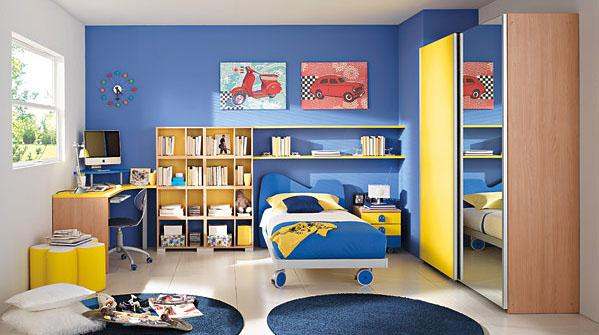chambre enfant colombini (6)