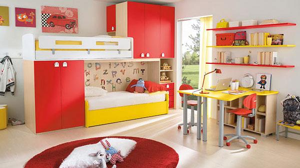 chambre enfant colombini (9)