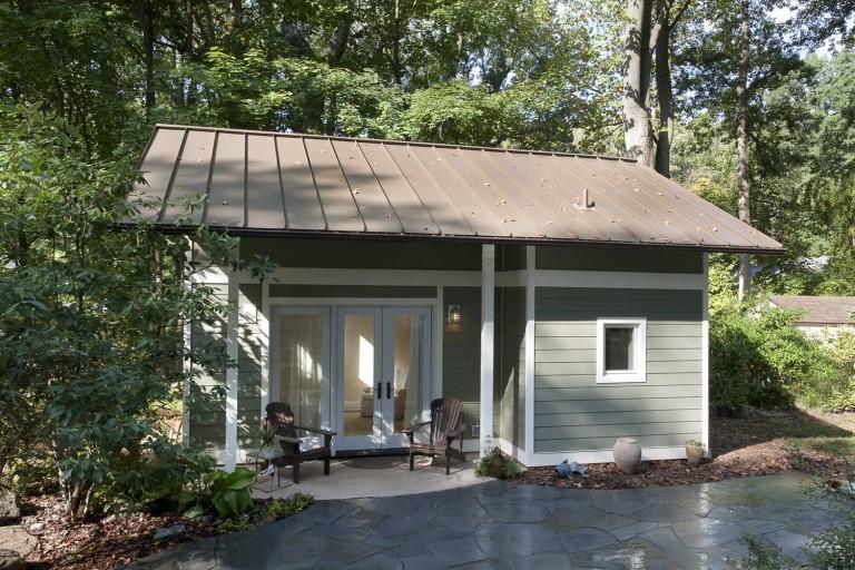 charmante maison garage architecte (1)