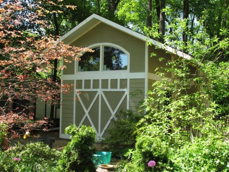 charmante maison garage architecte (10)