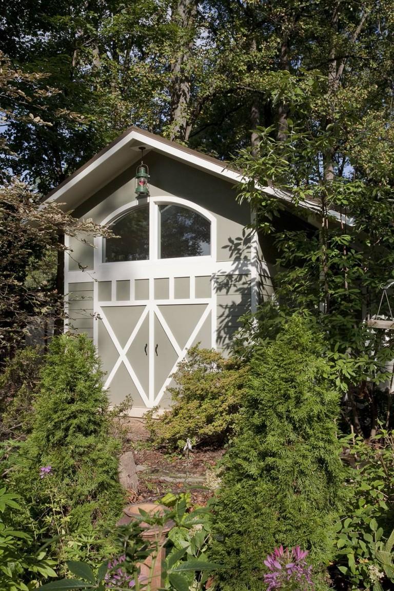 charmante maison garage architecte (4)