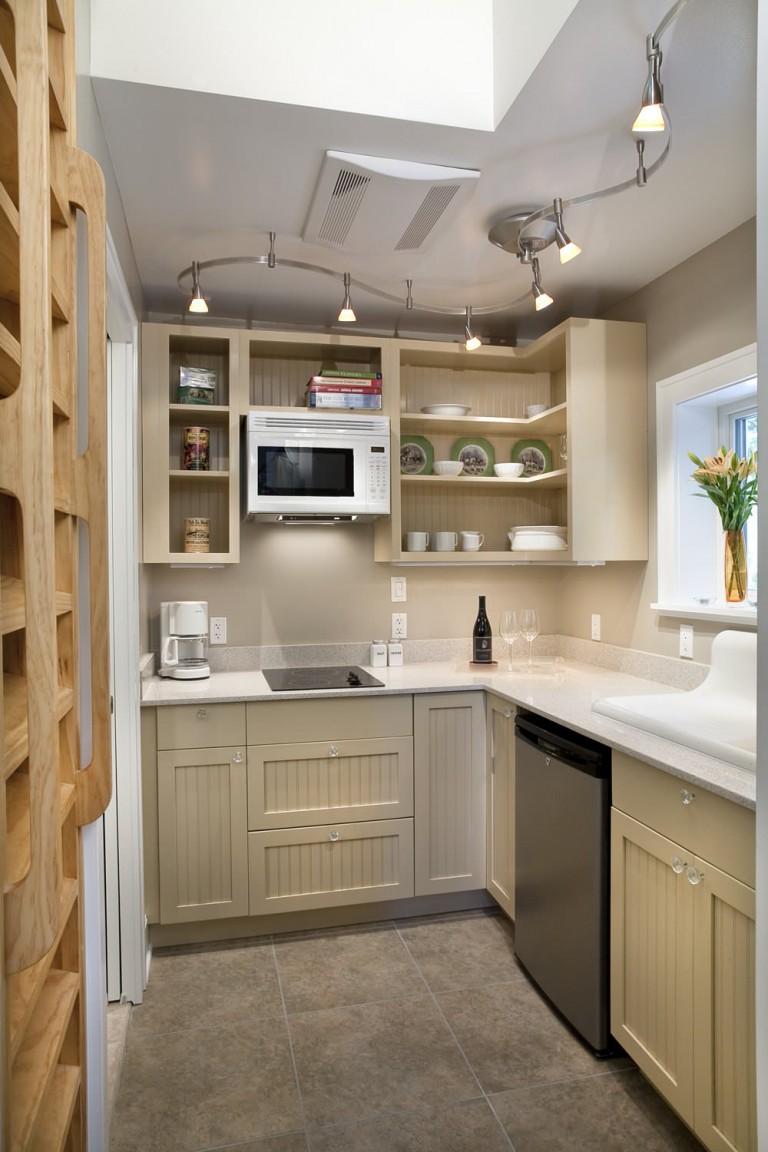 charmante maison garage architecte (6)