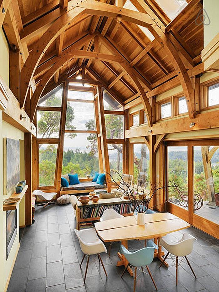 cottage sur les îles pender (5)