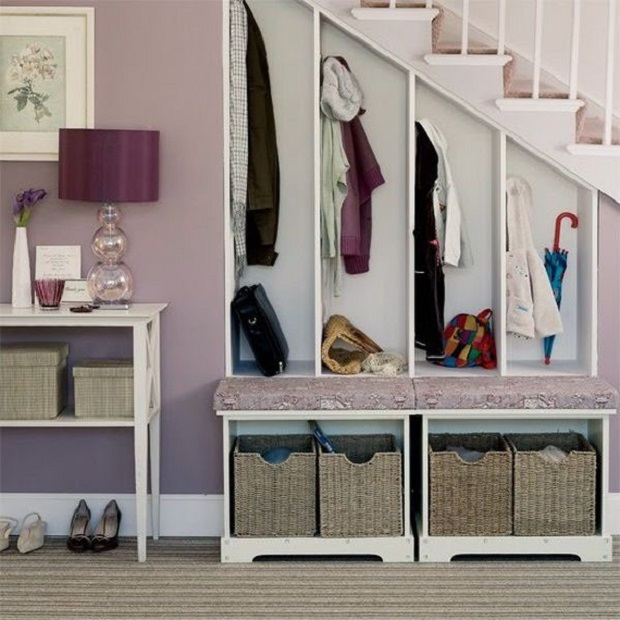 espace fonctionnel sous escalier (10)