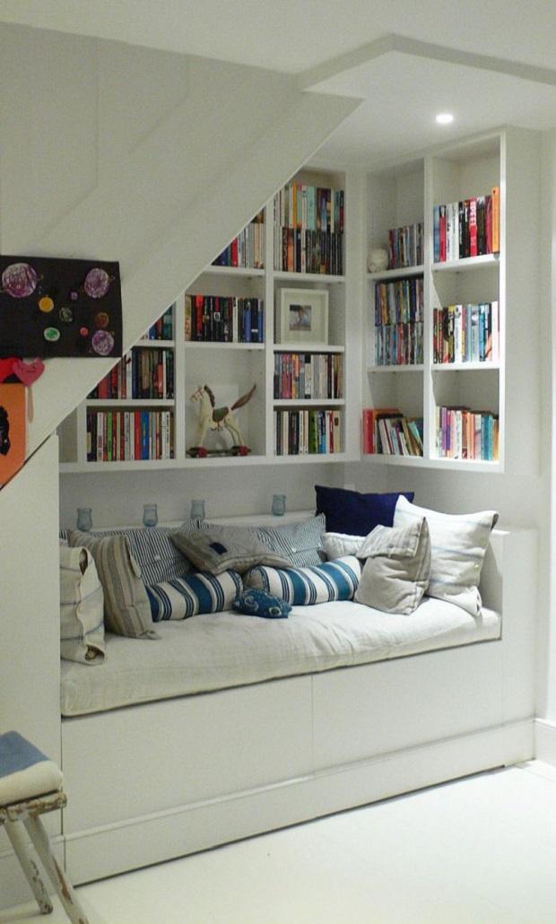espace fonctionnel sous escalier (6)