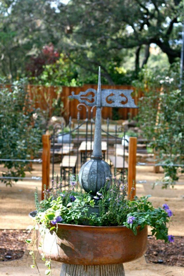 idées jardin vintage (7)