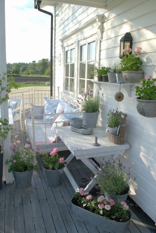 idées jardin vintage (9)