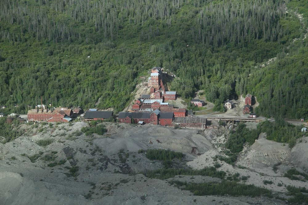 kennicott-alaska (11)