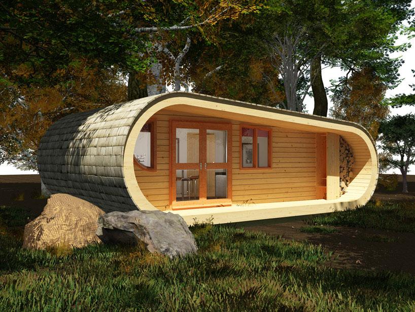 maison eco-perch (1)