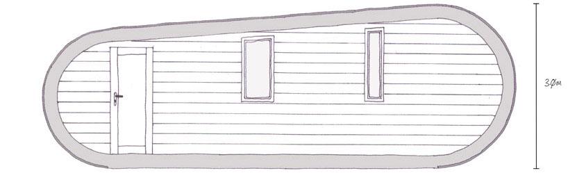 maison eco-perch (10)