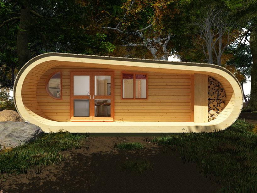 maison eco-perch (2)