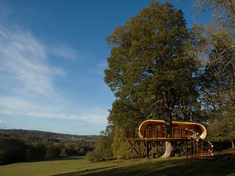maison eco-perch (3)