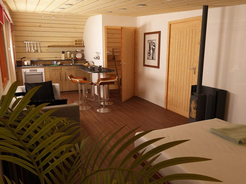 maison eco-perch (4)