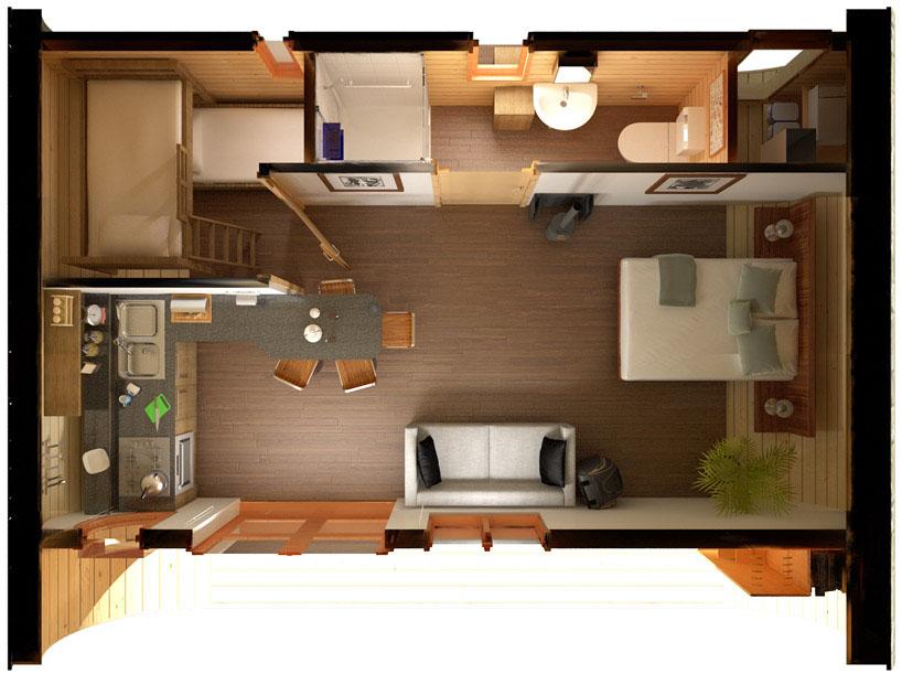 maison eco-perch (8)