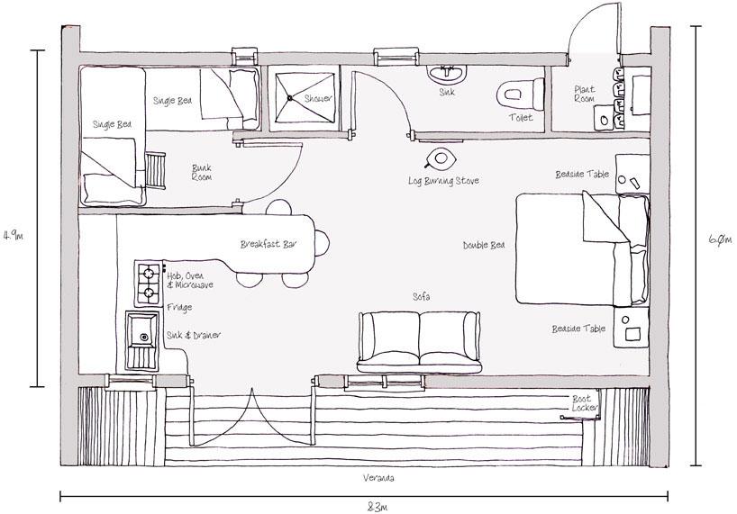 maison eco-perch (9)