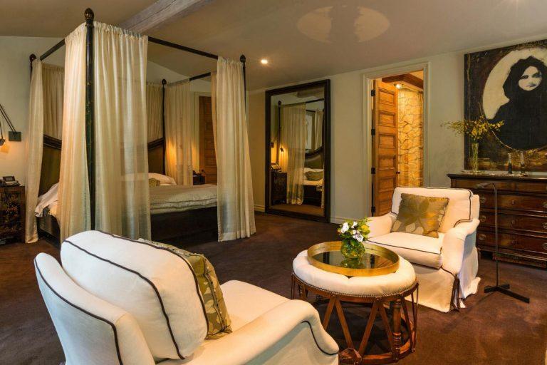 maison luxe bel air (10)