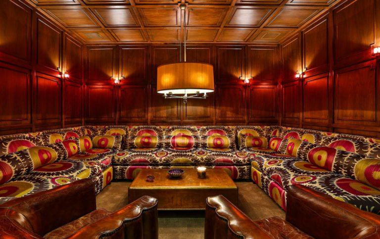 maison luxe bel air (10b)