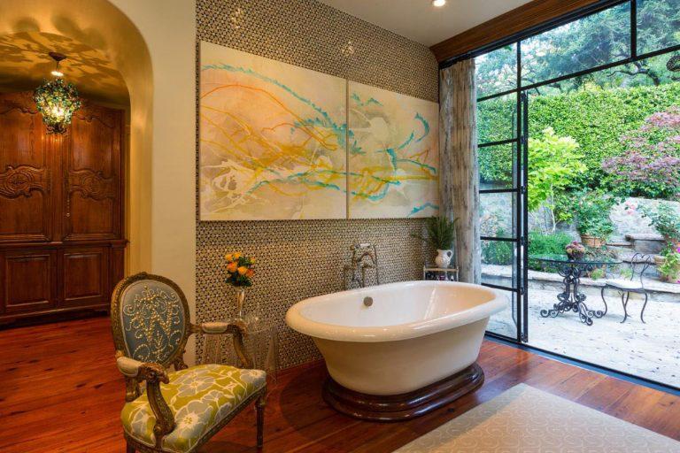 maison luxe bel air (11)
