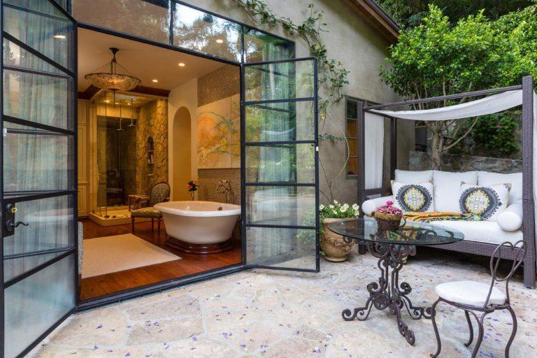maison luxe bel air (12)