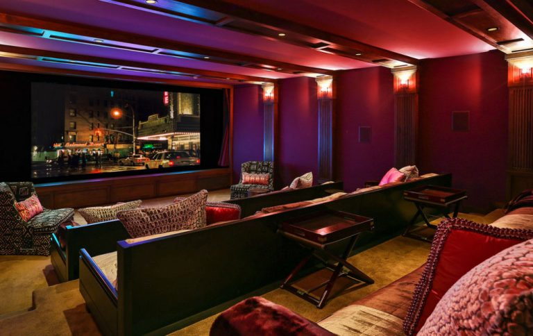 maison luxe bel air (2)
