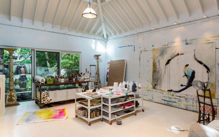 maison luxe bel air (4)